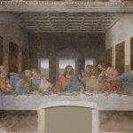 英語でアート 盛期ルネッサンス(High Renaissance)
