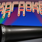 Why Filipinos love karaoke?